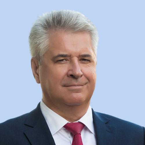chetveryakov