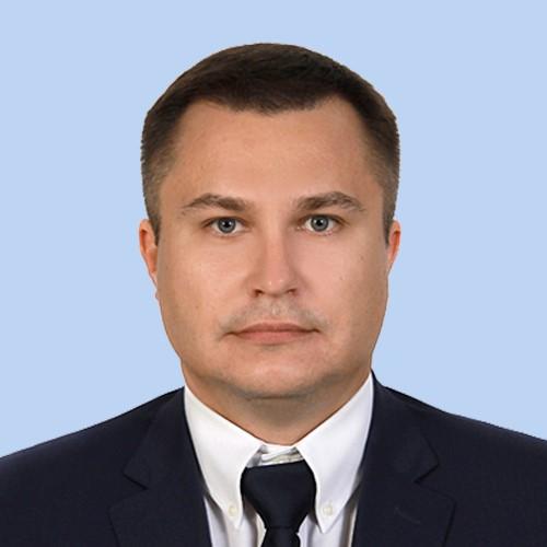 hlyibov