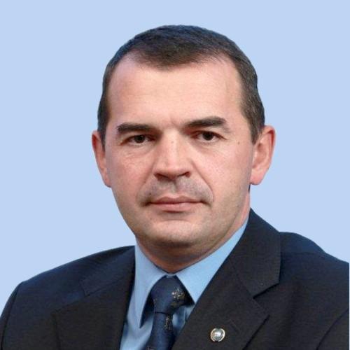 krikunov