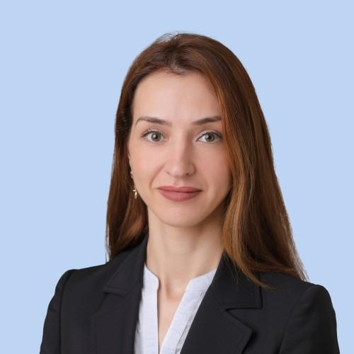 mitsukova