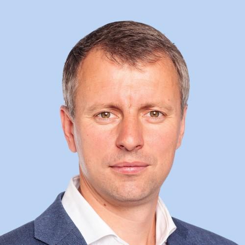 volotskov